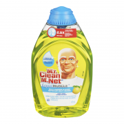 All Purpose Household Cleaners
