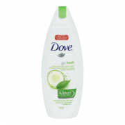 Soap - Body Wash
