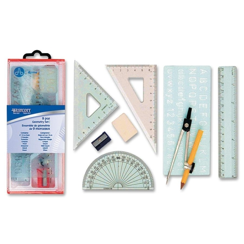 Art/Drafting Supplies