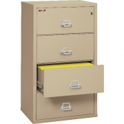 Filing, Storage & Accessories