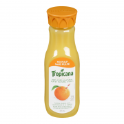 Refrigerated (Tropicana, Etc...)